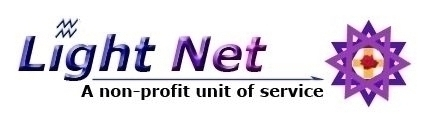 Light Net - Unit of Service - Priory of Sion